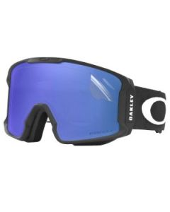 Ripclear Oakley Line Miner Snow Goggle Lens Protector - 2 Pack
