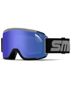 Ripclear Smith Squad Snow Goggle Lens Protector - 2 Pack