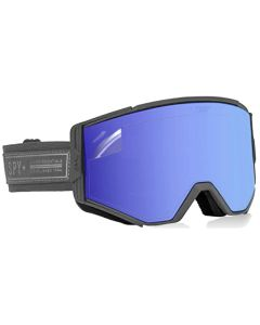 Ripclear Spy Optic Ace Snow Goggle Lens Protector - 2 Pack