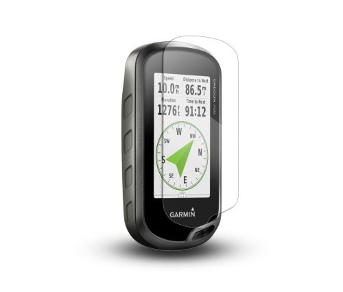 Ripclear GPS device screen scratch protector