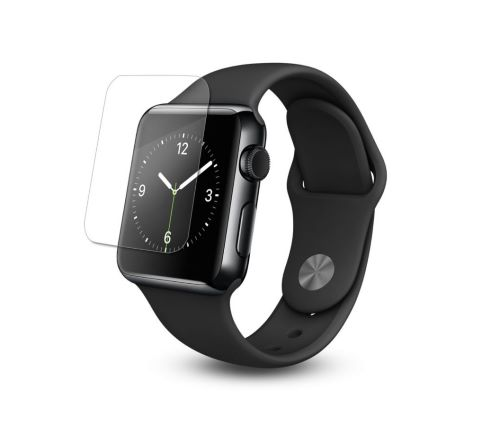 Ripclear smartwatch screen scratch protector